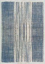 Ковер SOFT Gudena grey