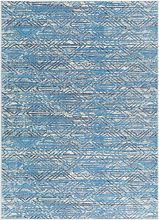 Ковер SOFT Hornoya grey Скандинавиан
